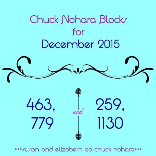 ChuckNoharaChoices12_15