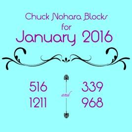 ChuckNoharaChoices2016