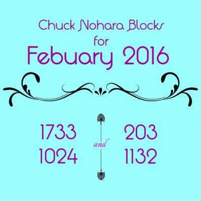 2-2016_ChuckNohara