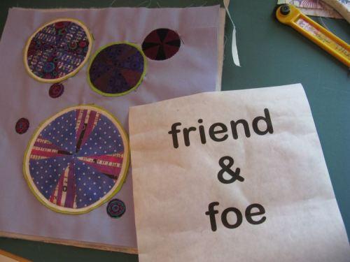 FriendFoe_0