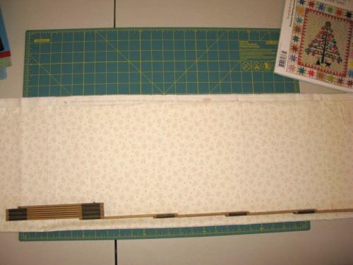 ohchristmastree1_2basefabric