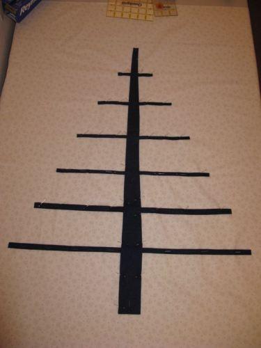 ohchristmastree1_4bpinning