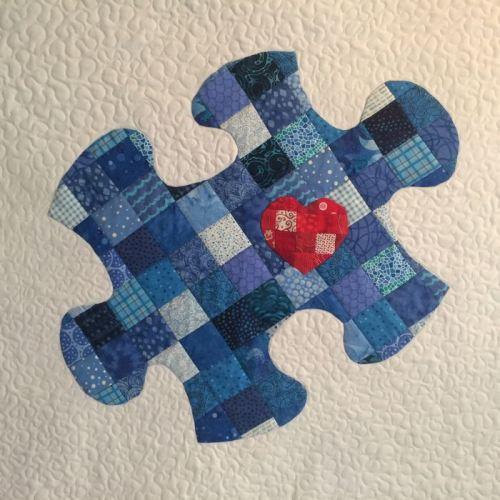Laurel's puzzle