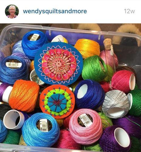 OhChristmasTree2_Wendyflowers9
