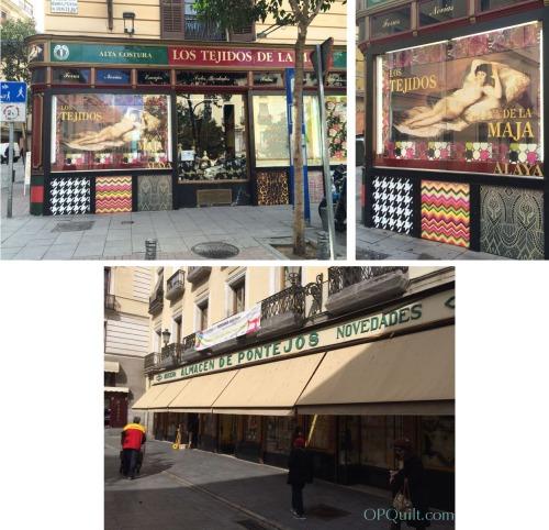 Fabric Shops Madrid 2016_2