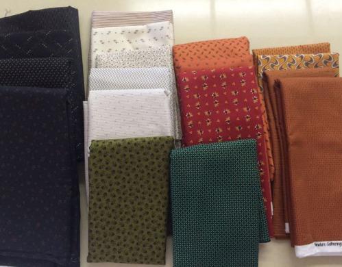 halloweenqal2_fabriccuts