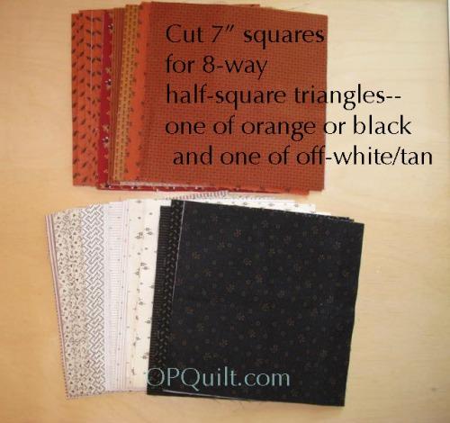 halloweenqal2_fabriccuts1