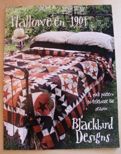 halloweenqal_pattern cover