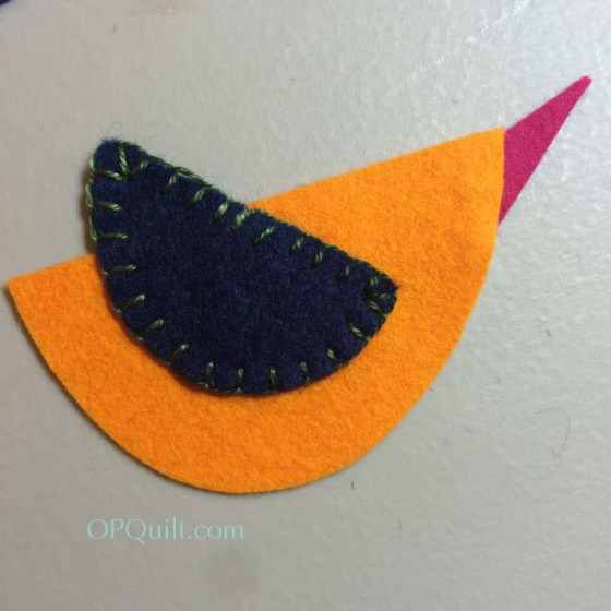 ohchristmastree3_birds3