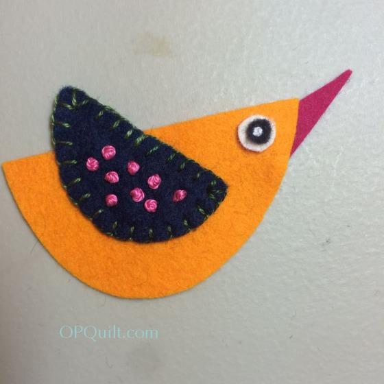 ohchristmastree3_birds4