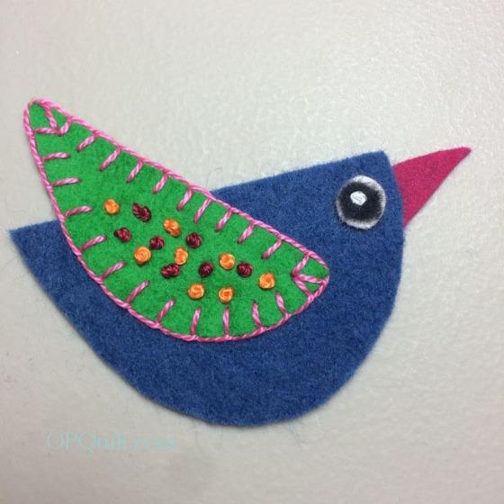 ohchristmastree3_birds4b