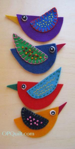 ohchristmastree3_birds5