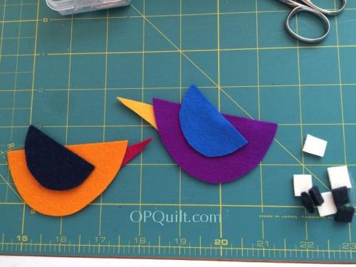 ohchristmastree3_birdsC