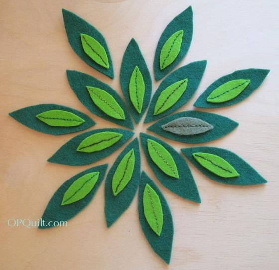 ohchristmastree3_leaves4