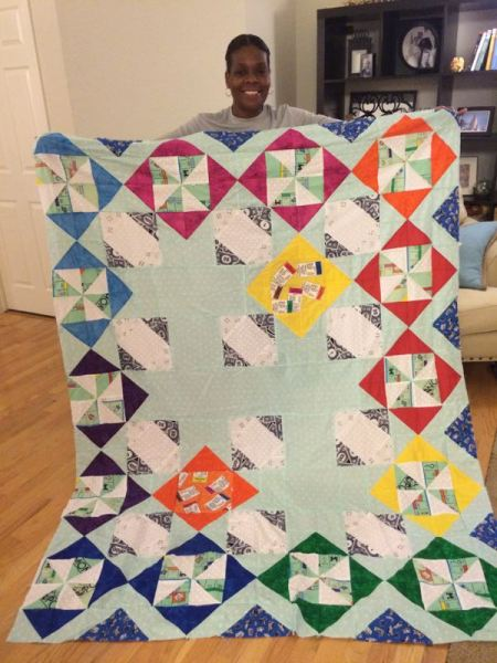 Quilt Night Mar2016_1
