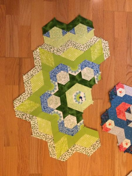Quilt Night Mar2016_2