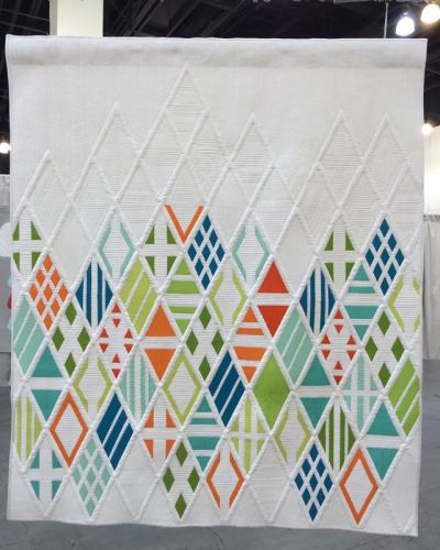 QuiltCon_quilt