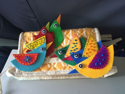 Stitching on Airplane2