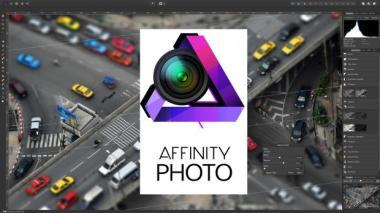 affinity_photo