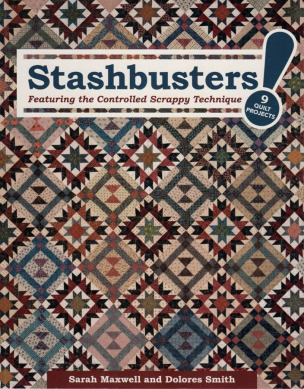 stashbustersbook
