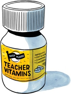 07teachers-art4-popup