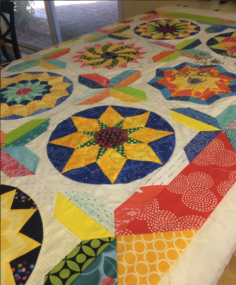 Shine_quilting1