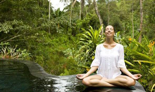 Go Zen Quilter