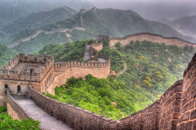 great wall of china1