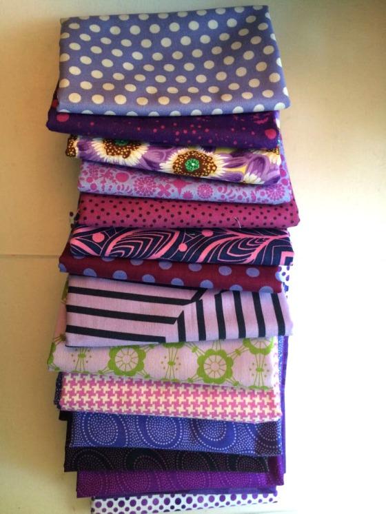 JillinPulpit_fabrics