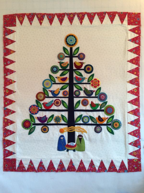 OhChristmasTree6_first border on