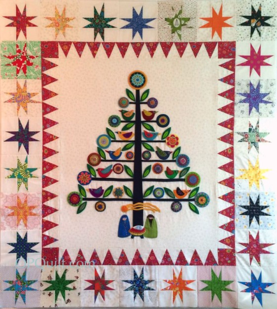 OhChristmasTree7_Final