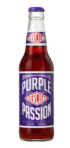 PurplePassion1