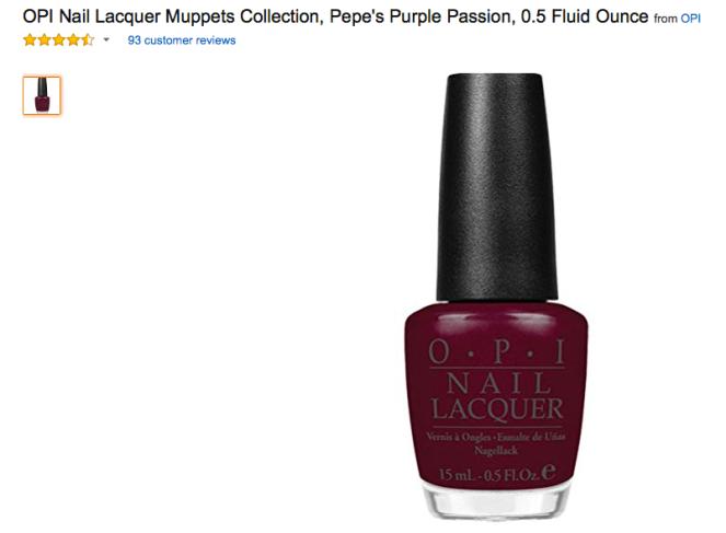 PurplePassion2