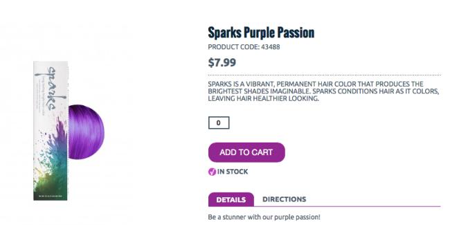 PurplePassion8