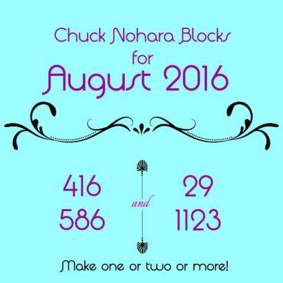 8AugustChuckNohara2016