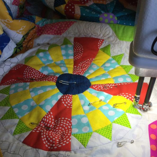 Quilting Circles_Aug1