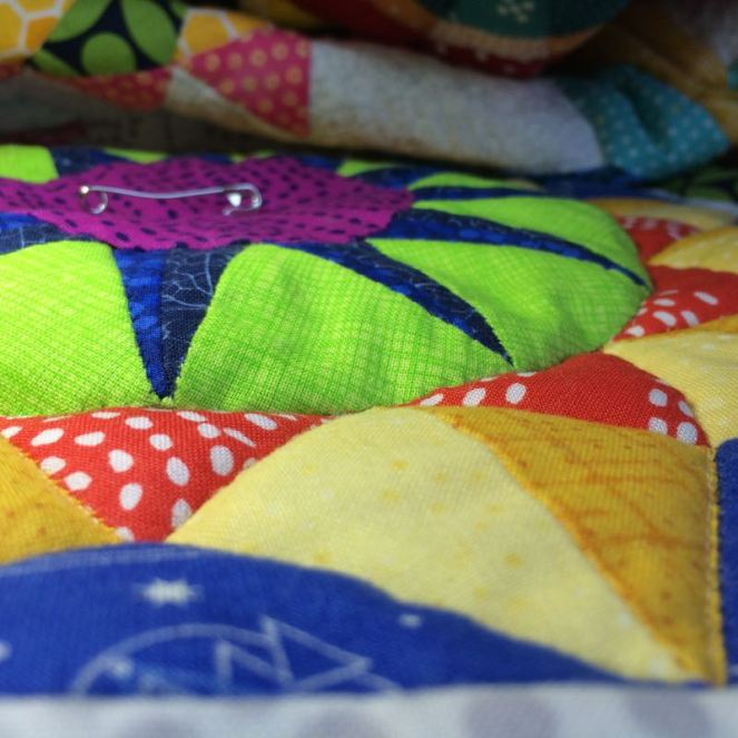 Quilting Circles_Aug2
