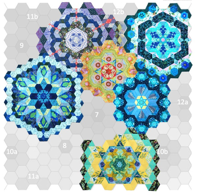 all-rosettes_opquilt