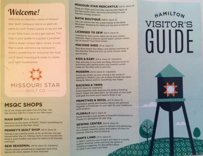 missouristarquilt_guide2