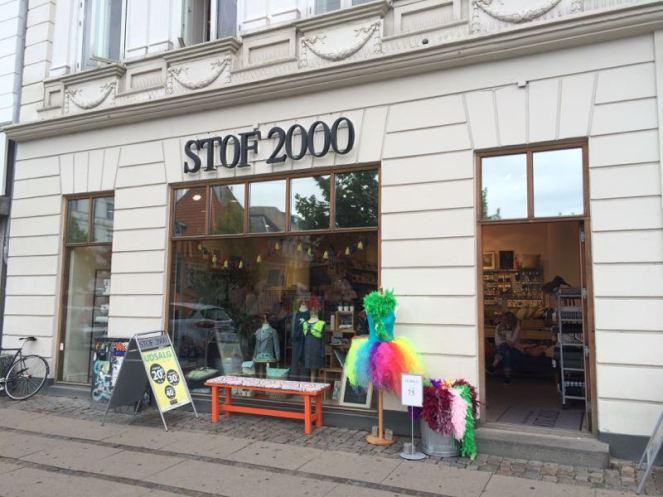 Stoff 2000 Fabrics_1