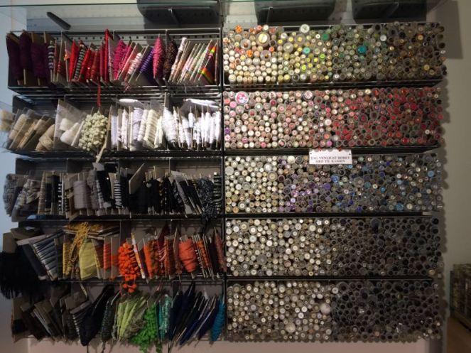 Stoff 2000 Fabrics_4
