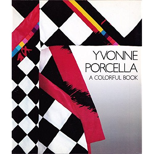 a-colorful-book-yporcella
