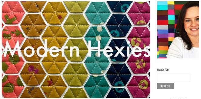 nicole-modern-hexies