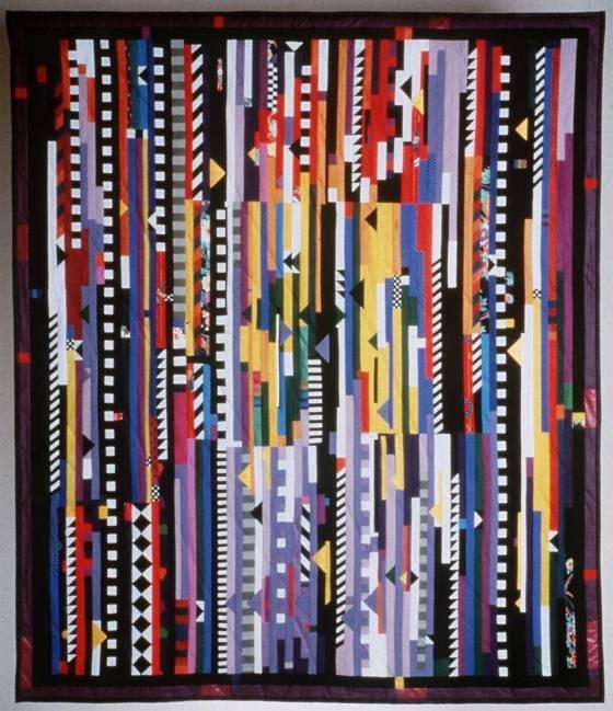 yvonne-porcella-quilt-81897