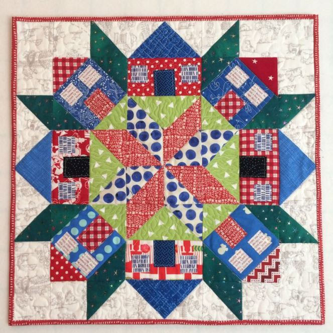 celebrate-small-house-quilt