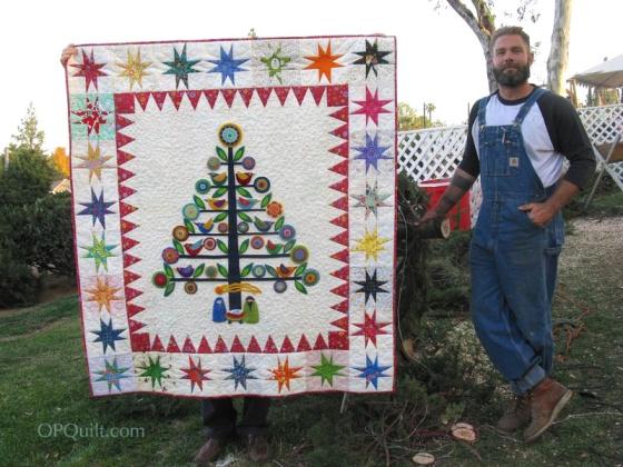 christmas-tree_2