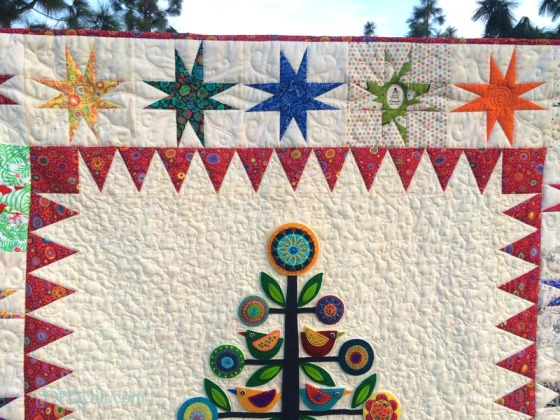 christmas-tree_4
