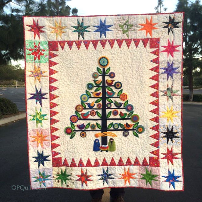 christmas-tree_5