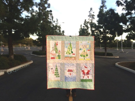christmas-tree_6