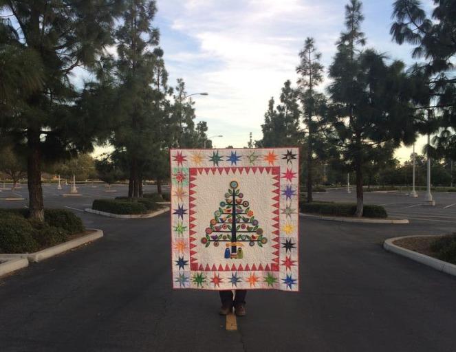 christmas-tree_8